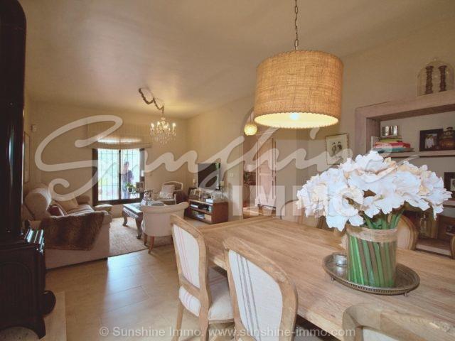 Photo of property SI1318, 12 de 33