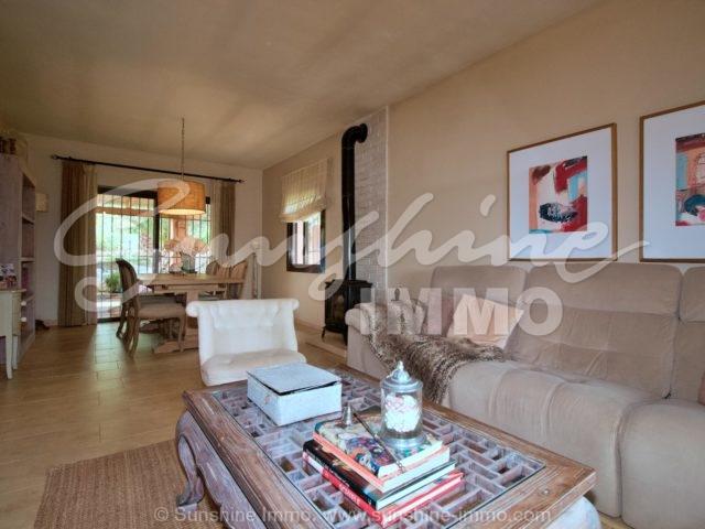 Photo of property SI1318, 13 de 33