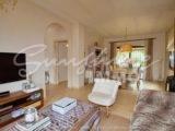 Photo of property SI1318, 14 de 33