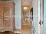 Photo of property SI1318, 15 de 33
