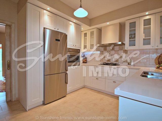 Photo of property SI1318, 17 de 33