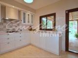 Photo of property SI1318, 18 de 33