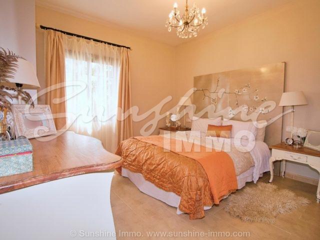 Photo of property SI1318, 20 de 33