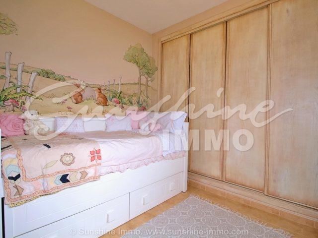 Photo of property SI1318, 23 de 33
