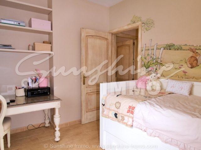 Photo of property SI1318, 26 de 33