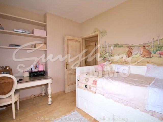 Photo of property SI1318, 22 de 33