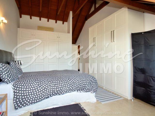 Photo of property SI1328, 30 de 36
