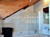 Photo of property SI1328, 25 de 36