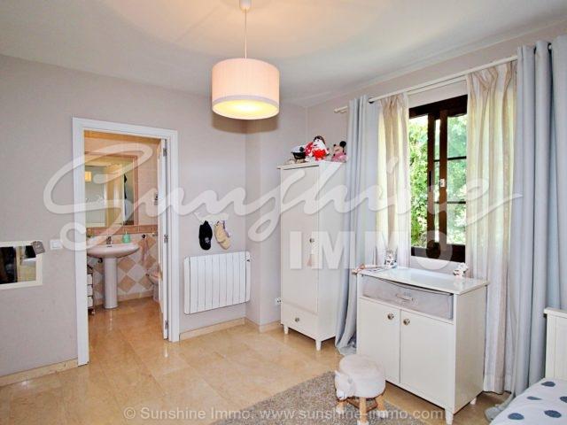 Photo of property SI1328, 24 de 36