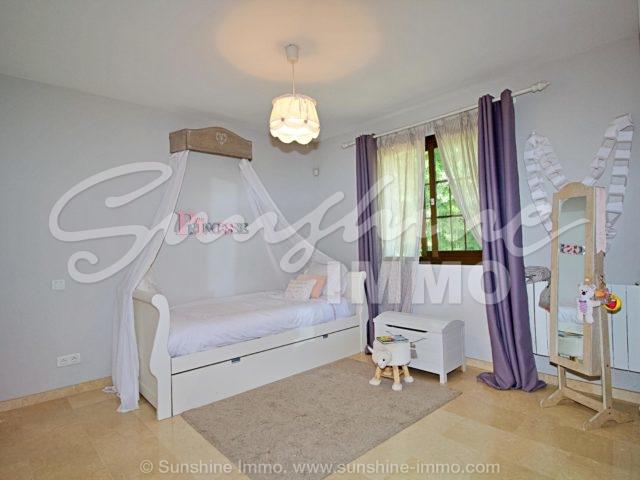Photo of property SI1328, 18 de 36