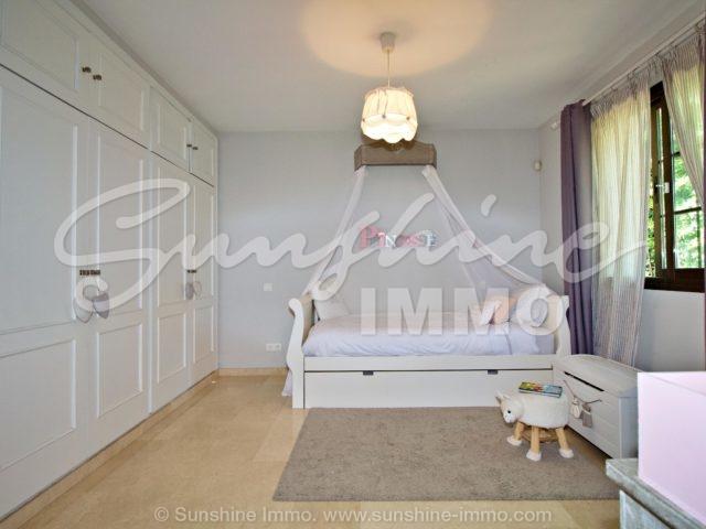 Photo of property SI1328, 22 de 36