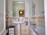 Photo of property SI1328, 20 de 36