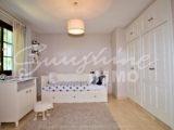 Photo of property SI1328, 19 de 36