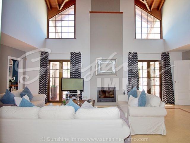 Photo of property SI1328, 15 de 36