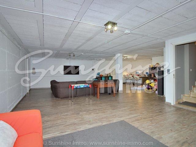 Photo of property SI1328, 14 de 36