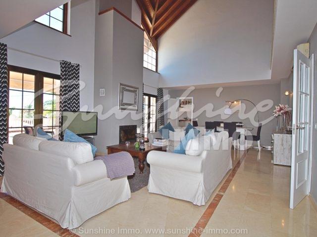 Photo of property SI1328, 12 de 36