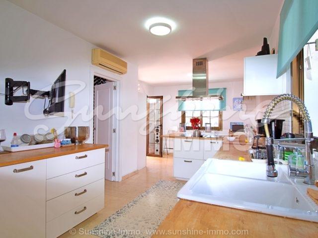 Photo of property SI1328, 10 de 36