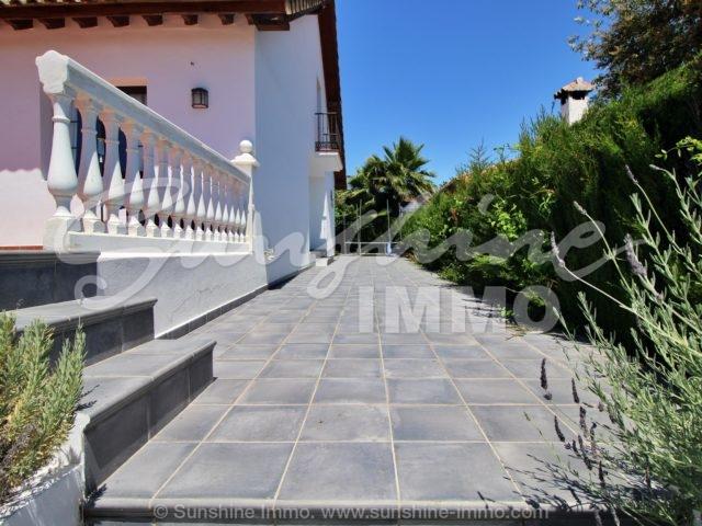 Photo of property SI1328, 4 de 36
