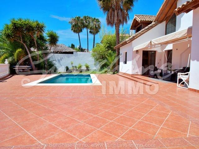 Photo of property SI1328, 5 de 36