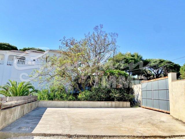 Photo of property SI1321, 4 de 22