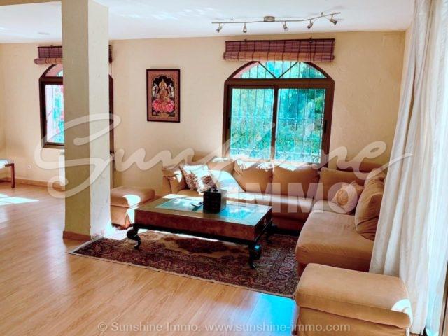 Photo of property SI1321, 17 de 22