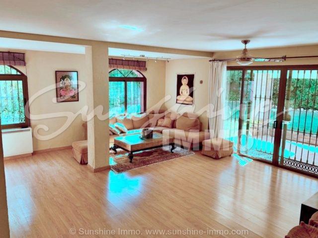 Photo of property SI1321, 15 de 22