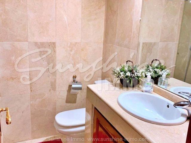 Photo of property SI1321, 10 de 22