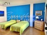 Photo of property SI1321, 6 de 22