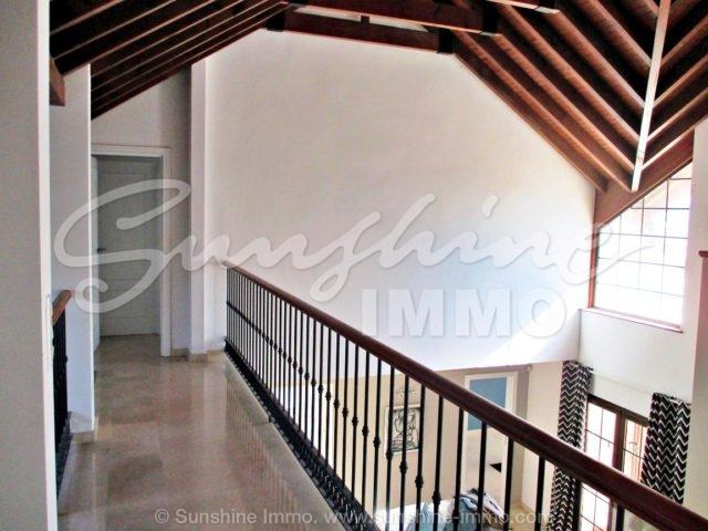 Photo of property SI1328, 33 de 36