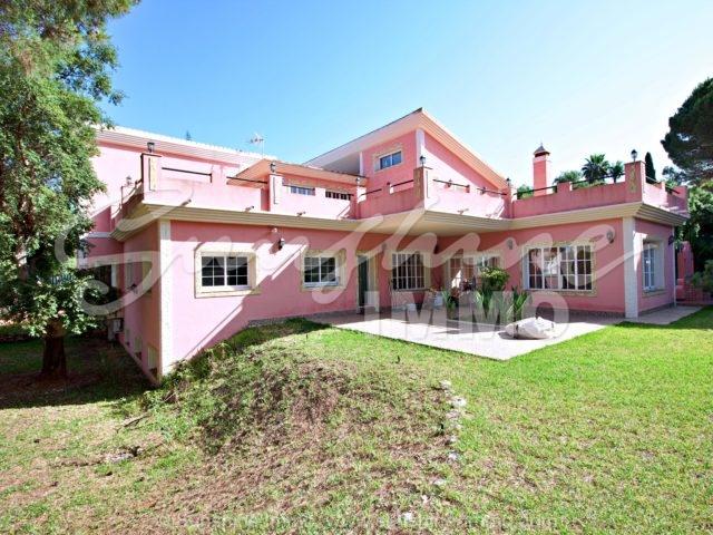 Photo of property SI1333, 46 de 46