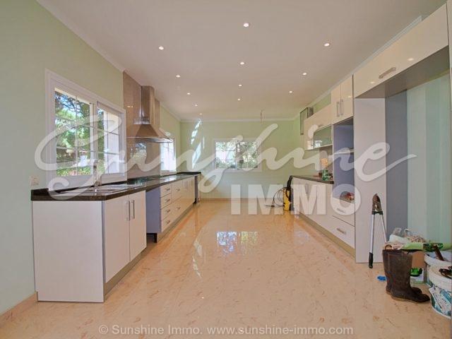 Photo of property SI1333, 4 de 46