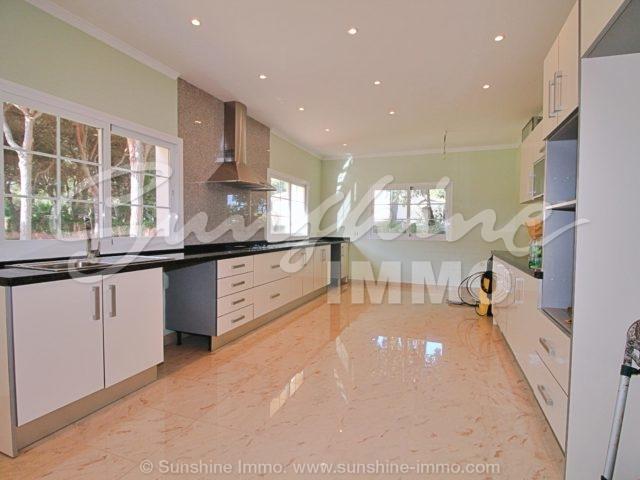 Photo of property SI1333, 5 de 46