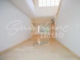 Photo of property SI1333, 36 de 46