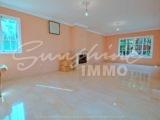 Photo of property SI1333, 6 de 46