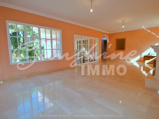 Photo of property SI1333, 7 de 46