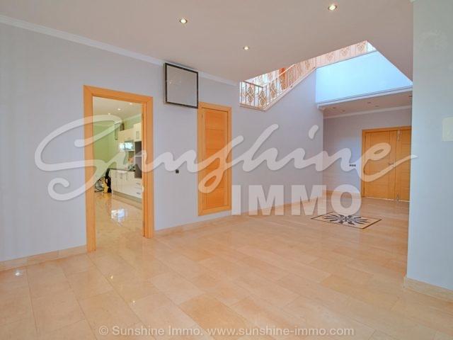 Photo of property SI1333, 37 de 46