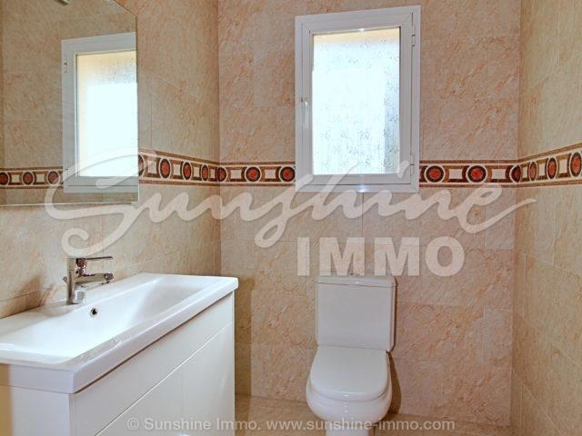 Photo of property SI1333, 38 de 46