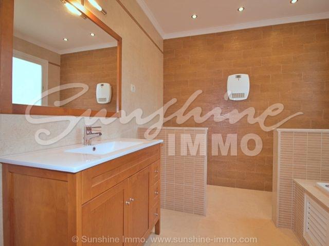 Photo of property SI1333, 39 de 46