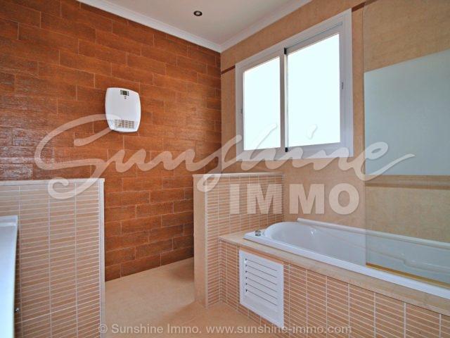 Photo of property SI1333, 8 de 46