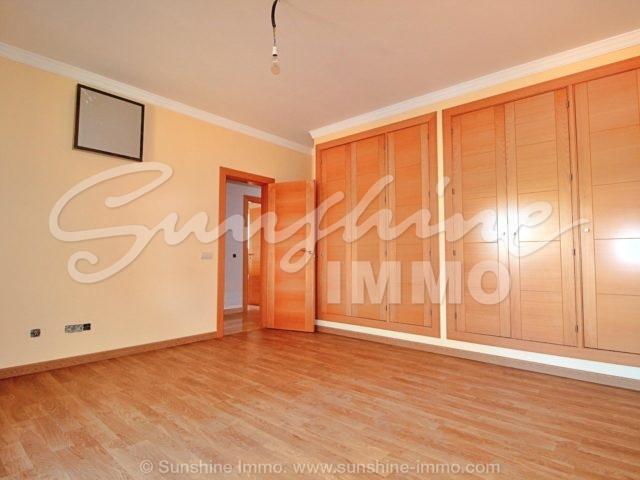 Photo of property SI1333, 33 de 46
