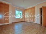 Photo of property SI1333, 32 de 46