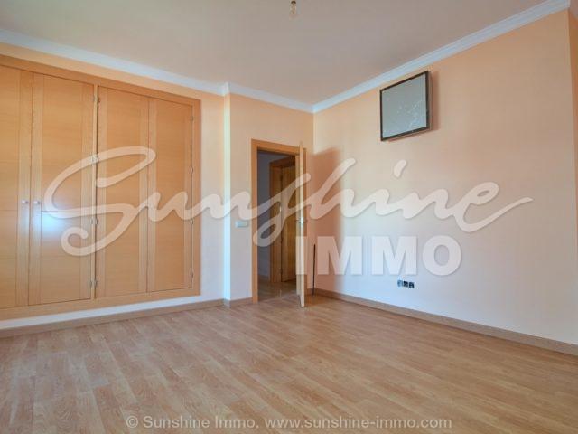 Photo of property SI1333, 31 de 46