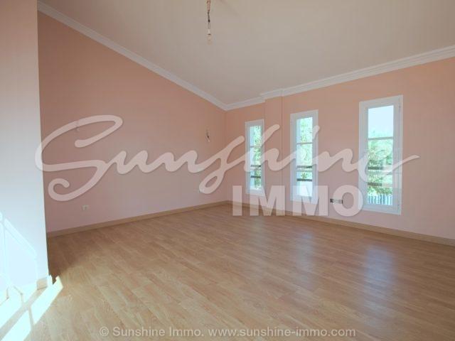 Photo of property SI1333, 21 de 46