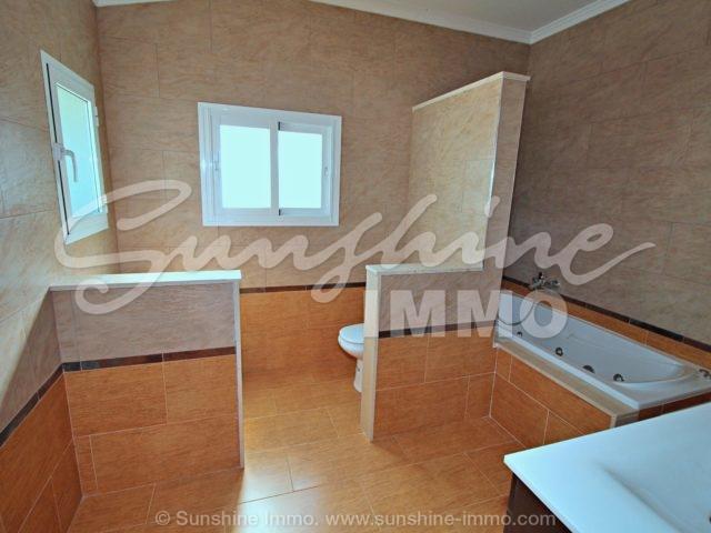 Photo of property SI1333, 19 de 46