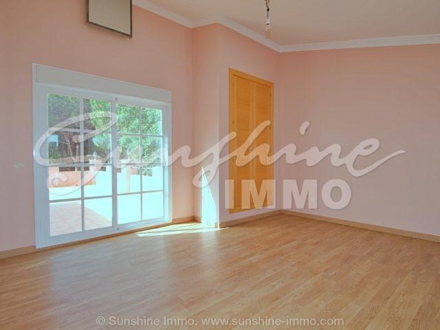 Photo of property SI1333, 22 de 46