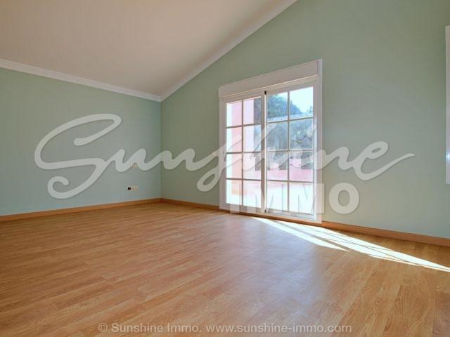 Photo of property SI1333, 23 de 46