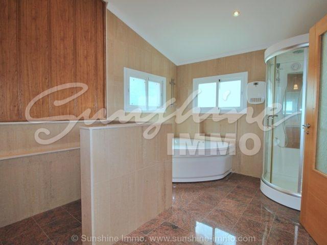 Photo of property SI1333, 16 de 46