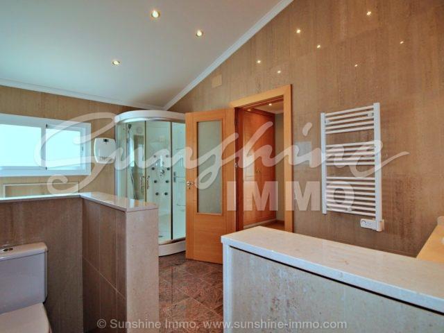 Photo of property SI1333, 24 de 46