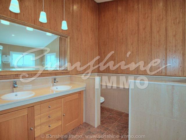 Photo of property SI1333, 9 de 46