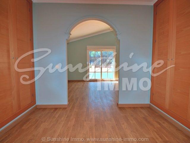 Photo of property SI1333, 25 de 46